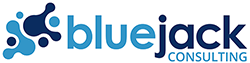BlueJack Consulting